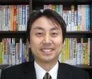 多田英主氏