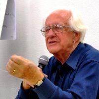 ヨハンガルトゥング博士